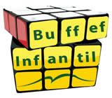 buffet-infantil-no-Presidente Prudente